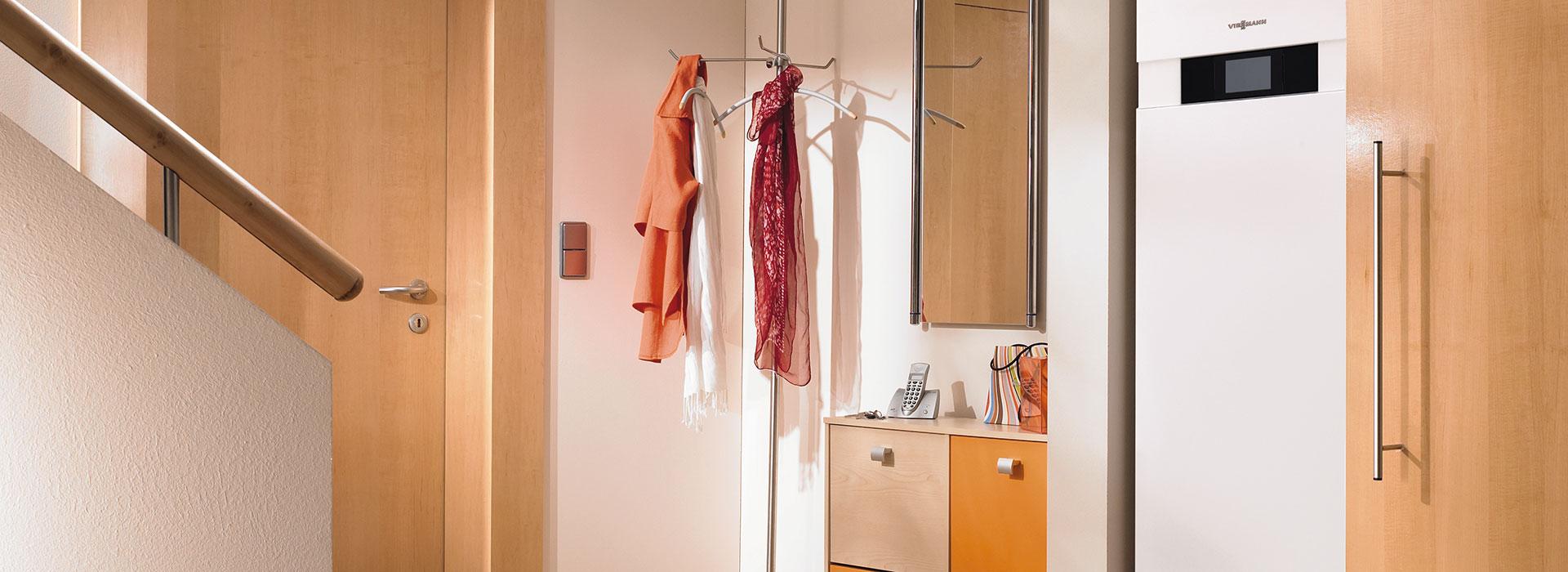 mario hanschke gmbh heizen mit kraft w rme kopplung. Black Bedroom Furniture Sets. Home Design Ideas