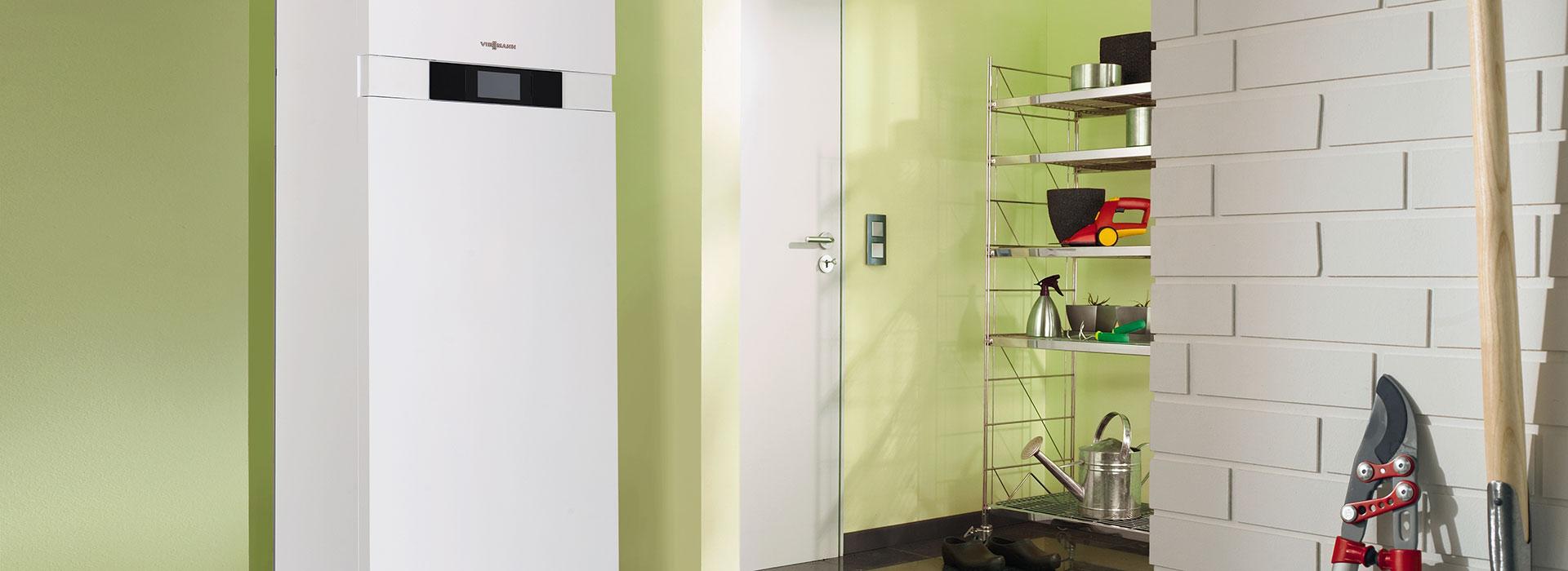 mario hanschke gmbh heizen mit gas. Black Bedroom Furniture Sets. Home Design Ideas