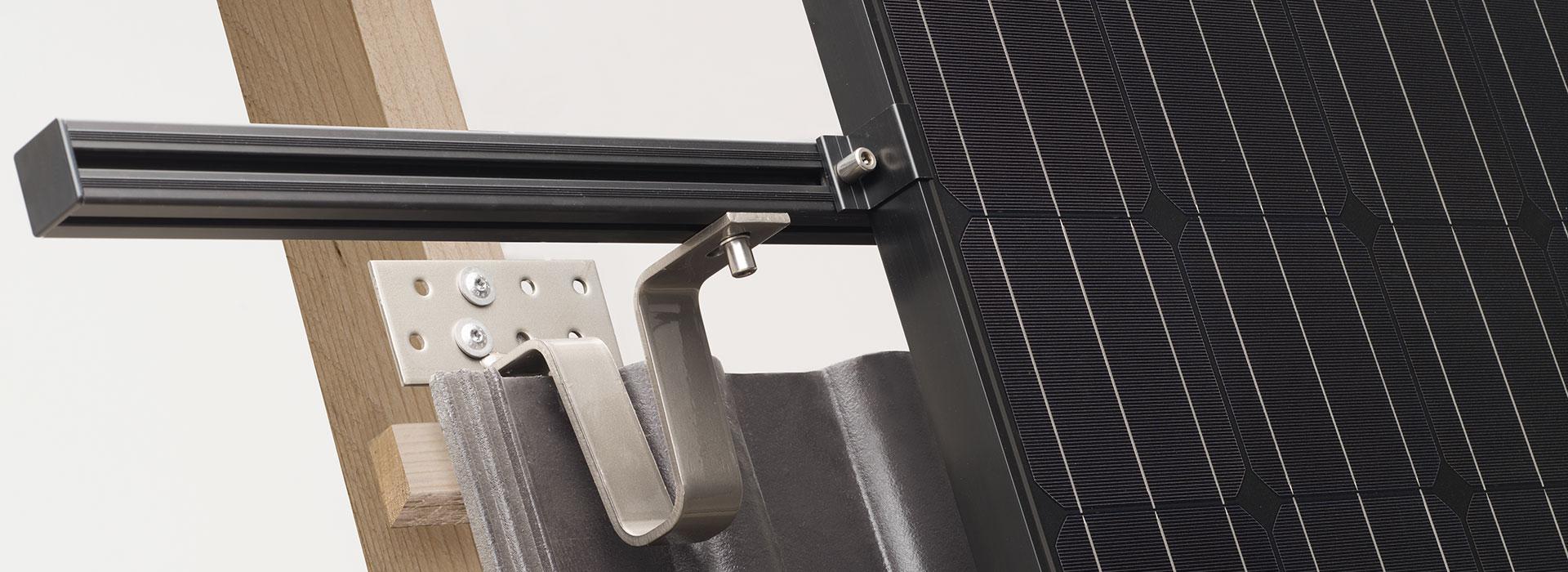 mario hanschke gmbh photovoltaik. Black Bedroom Furniture Sets. Home Design Ideas